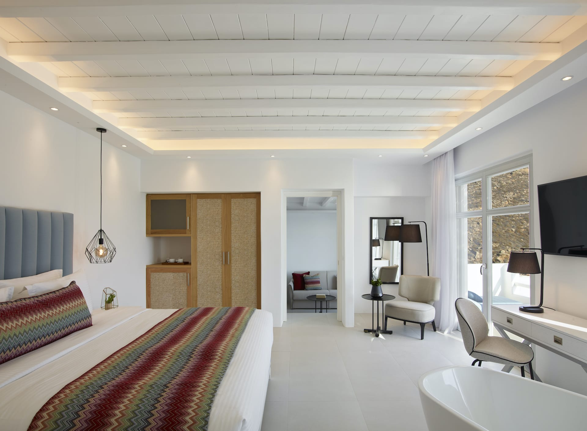 epicblue-mykonos-onebedroom-villa